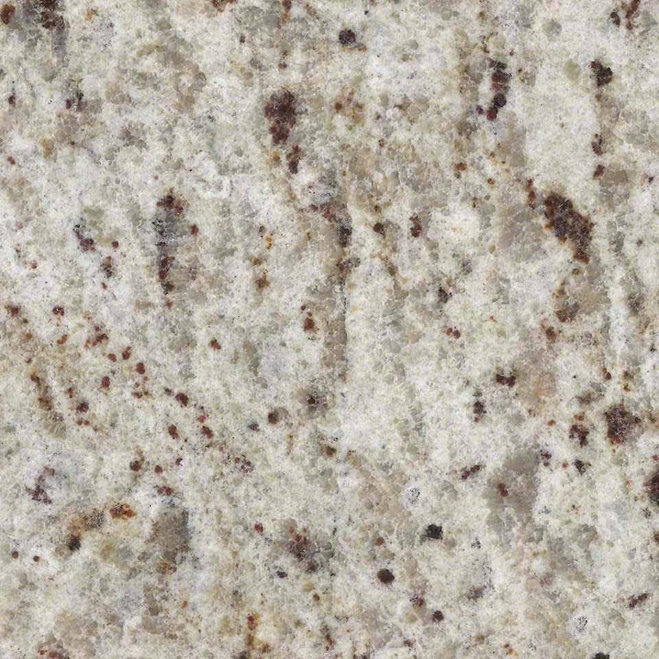 Granite Color Levels