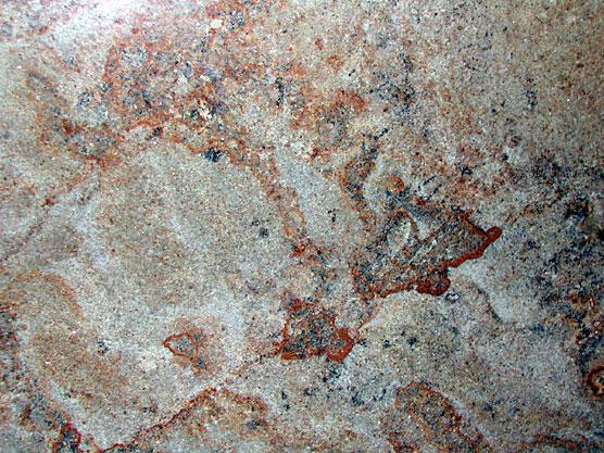 Armageddon Granite Stone : Granite colors
