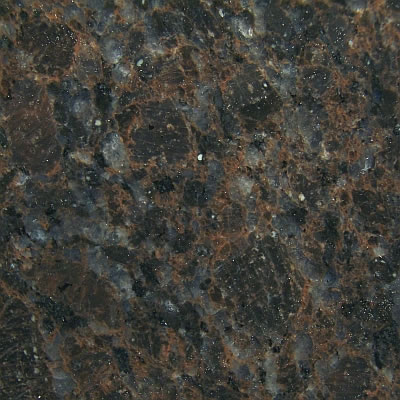 Ebb Tide Granite photo - 7