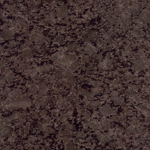 Ebb Tide Granite photo - 3