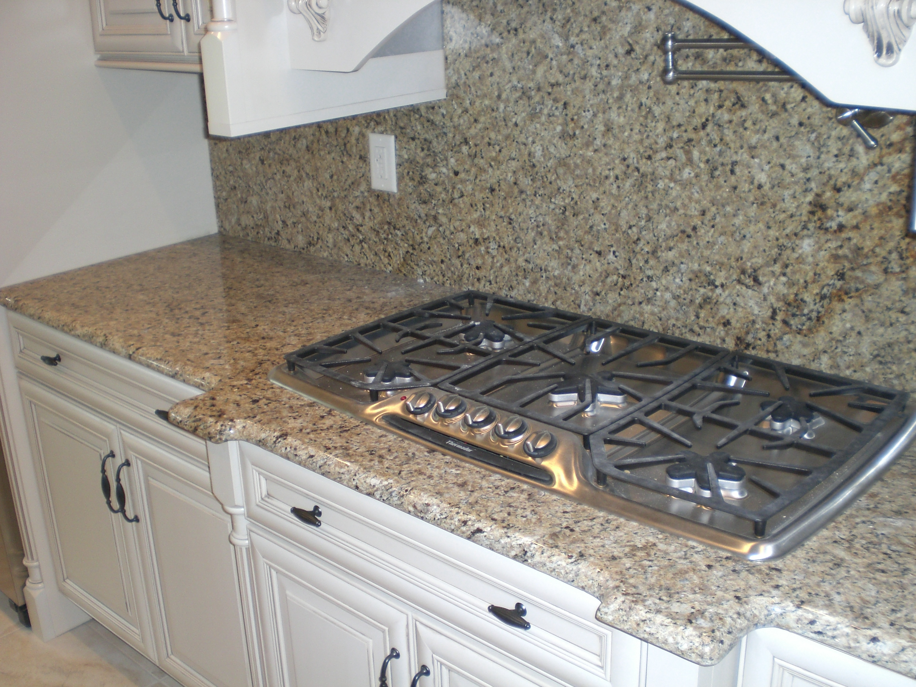 1000 images about new venetian gold kitchen countertops