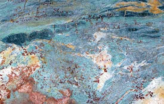 Granite Colors 4