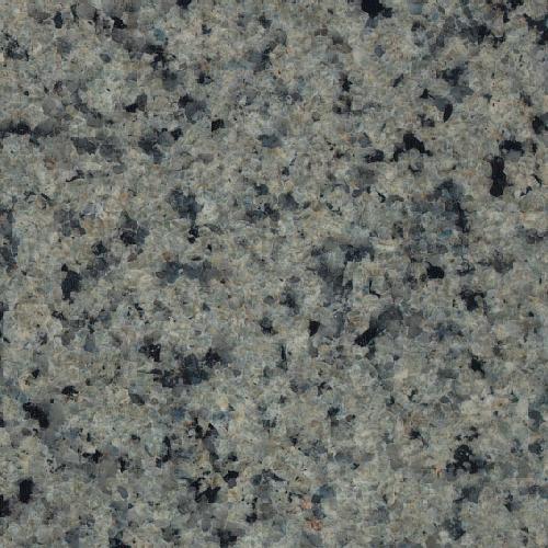 Granite Color Levels 2